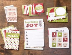 132808-season-of-style-journaling-tags