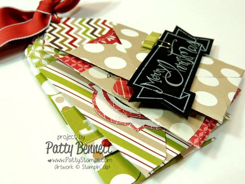 Punch-board-gift-cards-1