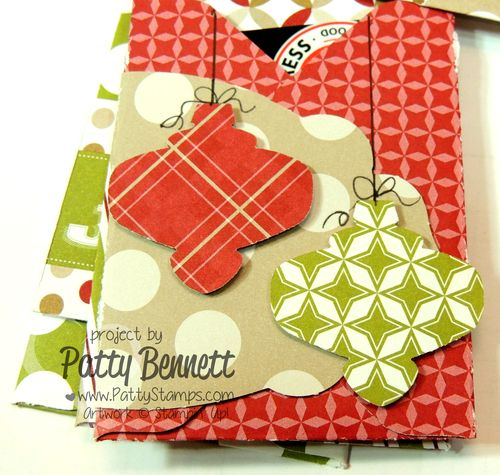 Punch-board-gift-card-3