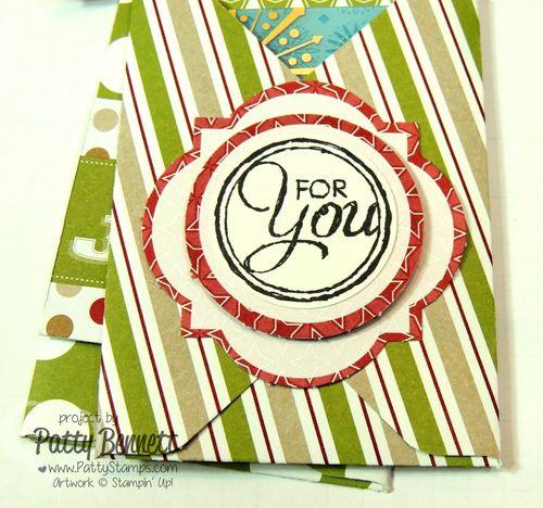 Punch-board-gift-card-2