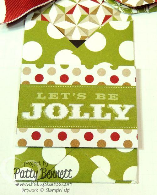 Punch-board-gift-card-1