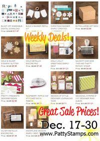 Weekly-deal-dec-17