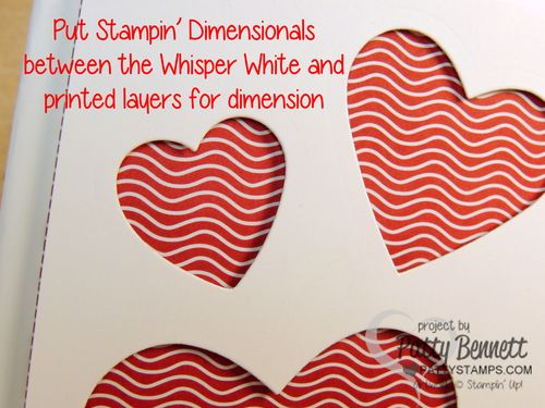 Hearts-collection-valentine-fresh-prints-dimensionals