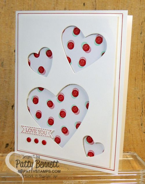 Hearts-collection-valentine-fresh-prints-love-you