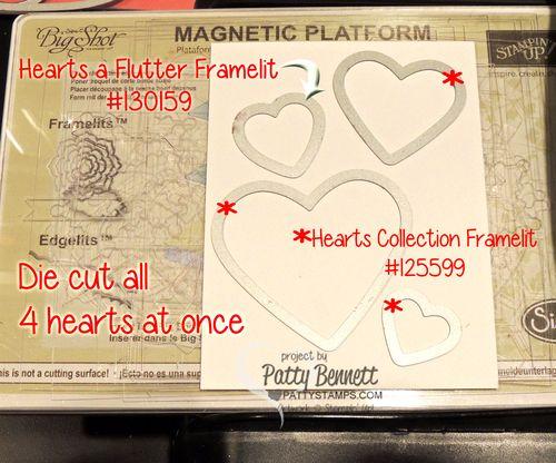 Hearts-collection-framelit-big-shot