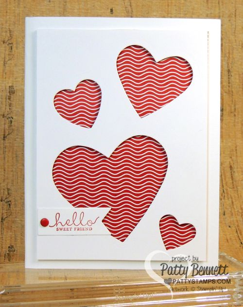 Hearts-collection-valentine-fresh-prints-card-1