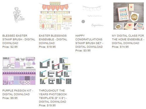 My-digital-studio-downloads-mar-25