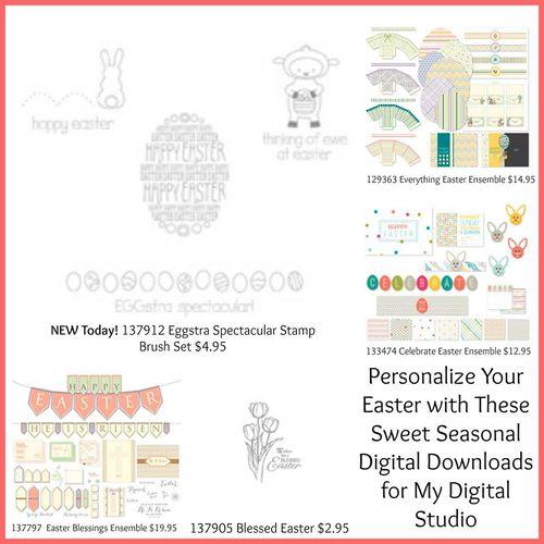 My-digital-studio-downloads-april-1