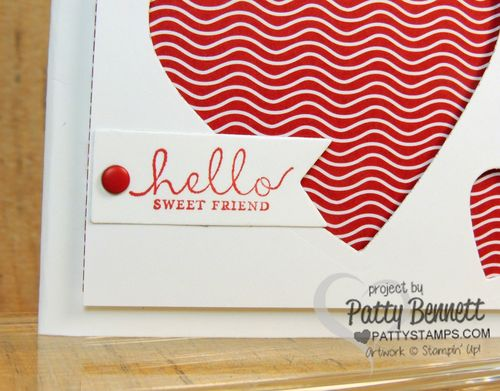 Hearts-collection-valentine-fresh-prints-banner-framelit