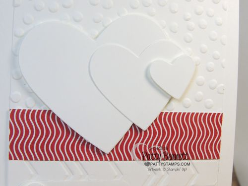Hearts-collection-valentine-fresh-prints-hearts