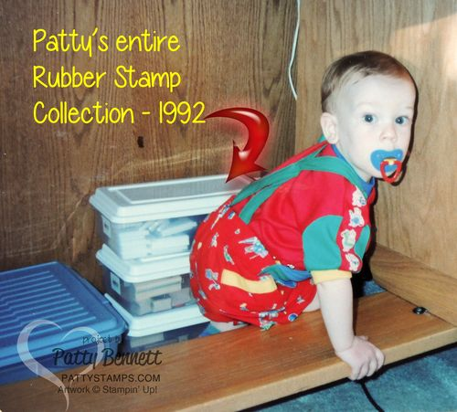 Pattys-stamps-1992