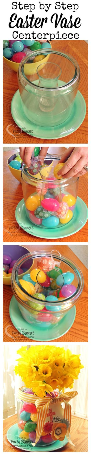 Easter-egg-vase-centerpiece-how-to