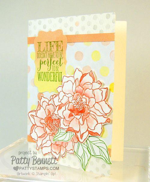 Watercolor-wonder-note-card-peaceful-petals-1