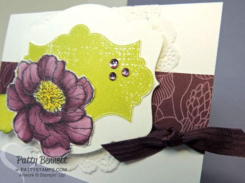 Bloom-with-hope-blendabilities-everything-eleanor-card-stampin-up-doily