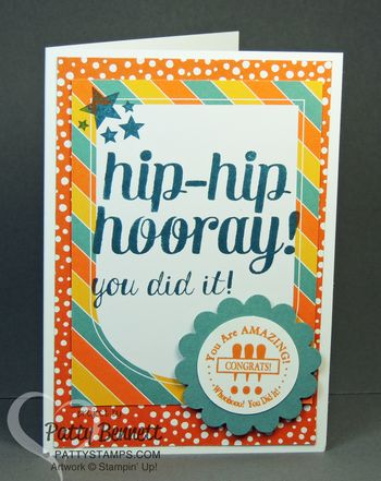 Happiness-is-project-life-stampin-up-bravo-card-2