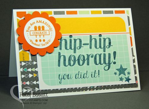 Happiness-is-project-life-stampin-up-bravo-card-5