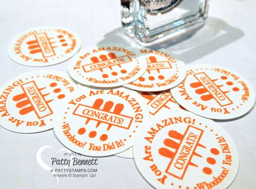 Happiness-is-project-life-stampin-up-personalized-round-custom-stamps