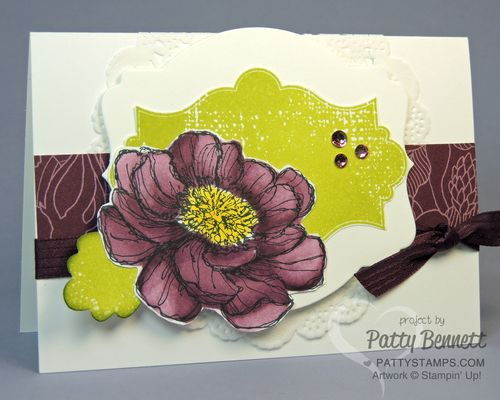 Bloom-with-hope-blendabilities-everything-eleanor-card-stampin-up