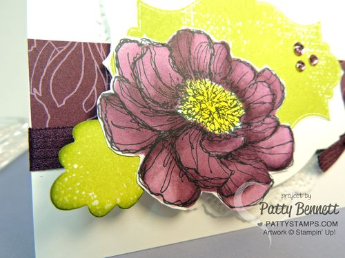 Bloom-with-hope-blendabilities-everything-eleanor-card-stampin-up-2
