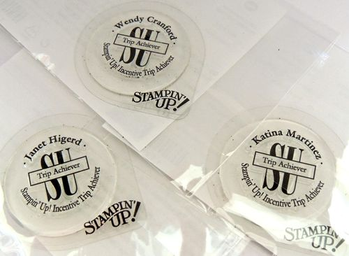 Personalized-round-stamps-trip-achievers