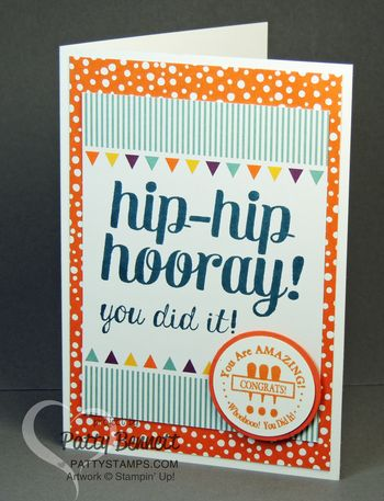 Happiness-is-project-life-stampin-up-bravo-card-3