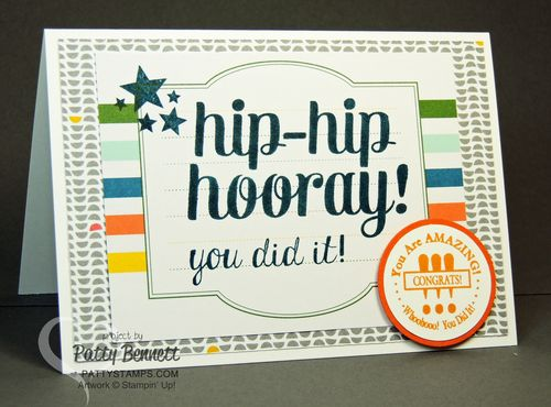 Happiness-is-project-life-stampin-up-bravo-card-6