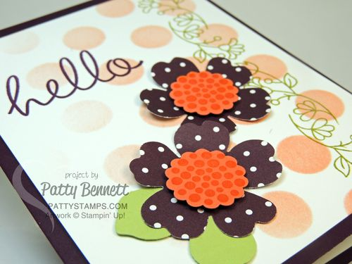 Pansy-punch-dots-mask-bordering-blooms-stampin-up