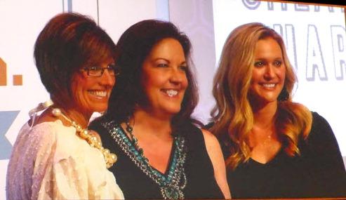 Awards-achievers-bonus-stage-patty-brandy