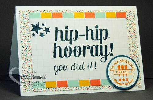 Happiness-is-project-life-stampin-up-bravo-card-1