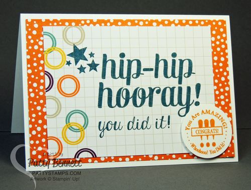 Happiness-is-project-life-stampin-up-bravo-card-4
