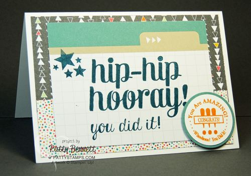 Happiness-is-project-life-stampin-up-bravo-card-7