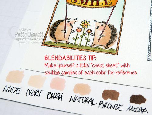 BLENDABILITIES-skin-tone-cheat-sheet-stampin-up