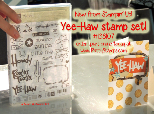 Convention-stampin-up-yee-haw-cowboy-set