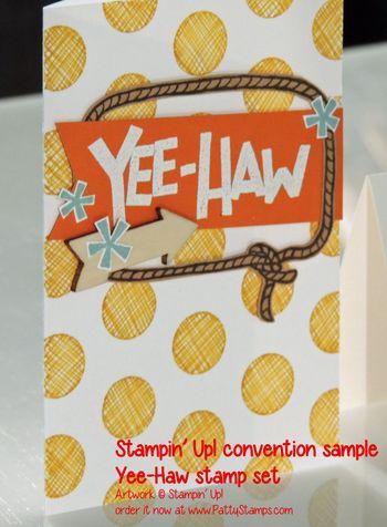 Yee-haw-cowboy-stampin-up-set