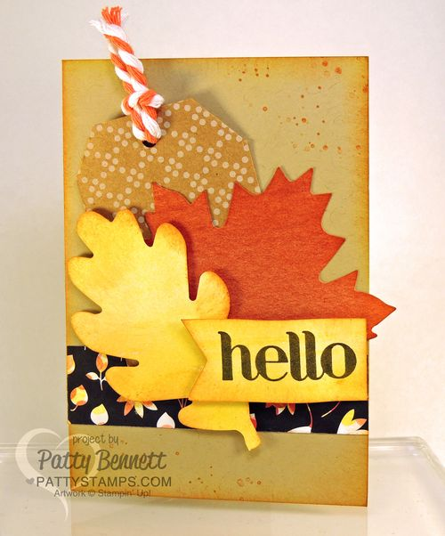 Color-me-autumn-accents-hello-card-stampin-up