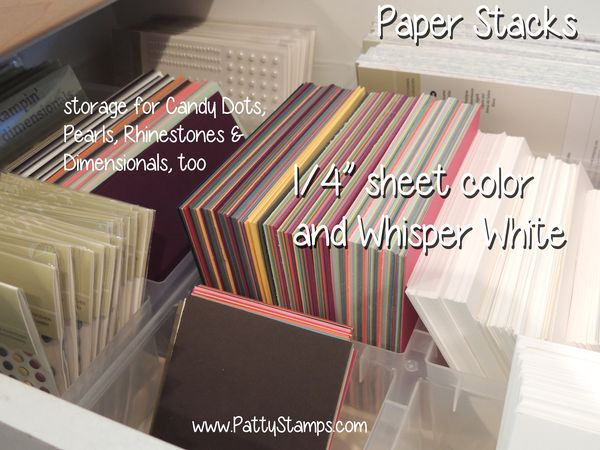 Pattys-paper-drawer-happiness-stampin-up-2