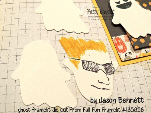 Fall-fun-framelit-man-head-ghost