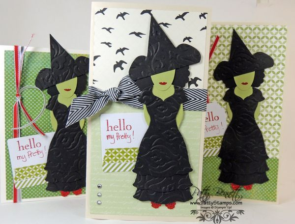 Wicked-witch-punch-art-hello-pretty-cards