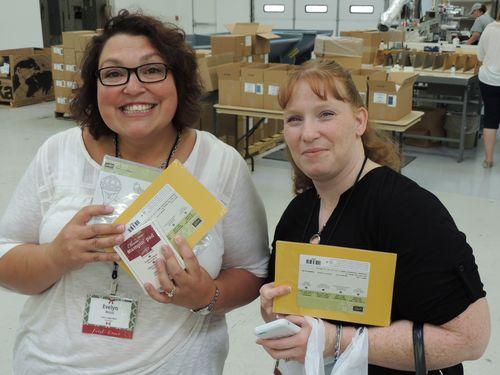Kanab-free-stamps-gifts