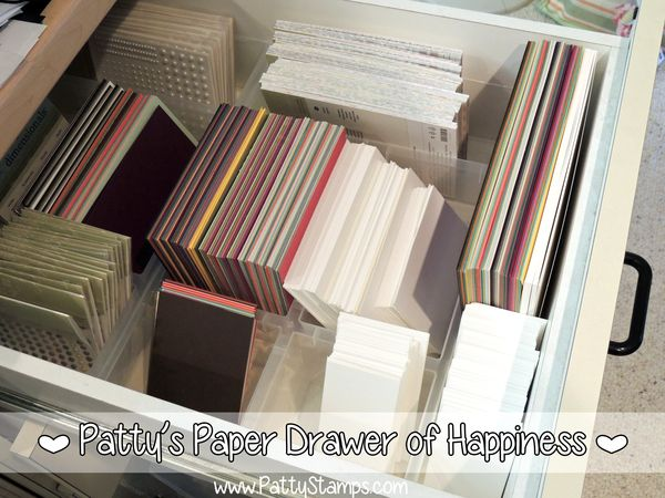 Pattys-paper-drawer-happiness-stampin-up