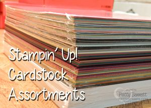 Stampin-up-cardstock-assortments