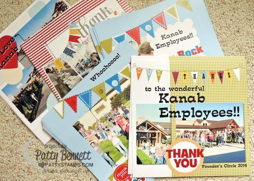 12x12-founders-kanab-employee-appreciation