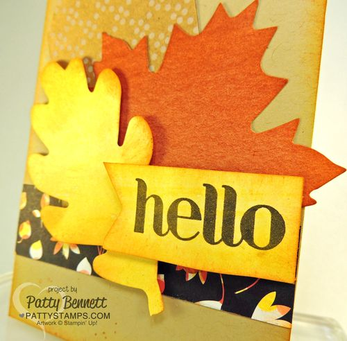 Color-me-autumn-accents-hello-card-stampin-up-2