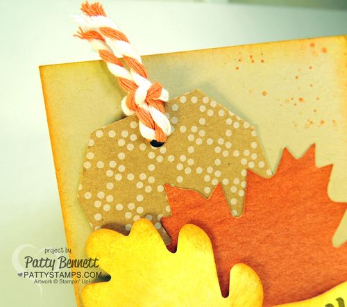 Color-me-autumn-accents-hello-card-stampin-up-3