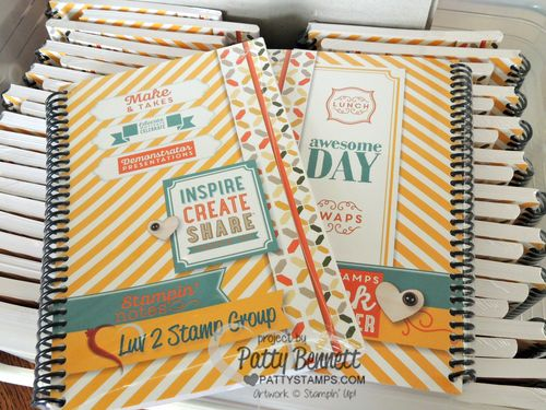 Mds-luv-2-stamp-group-journals-pattystamps