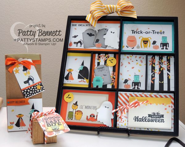 Motley-monsters-freaky-friends-halloween-trio-stampin-up