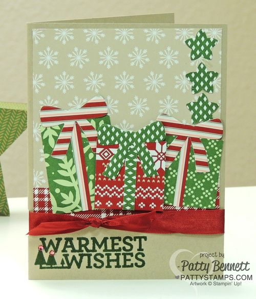 Trim-the-tree-christmas-packages-card-stampin-up