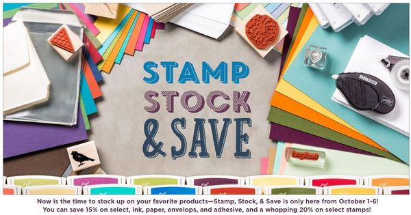 Stock-up-save-sale-pattystamps