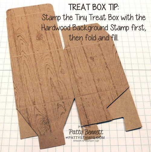 Tiny-treat-box-hardwood-stamp-stampin-up