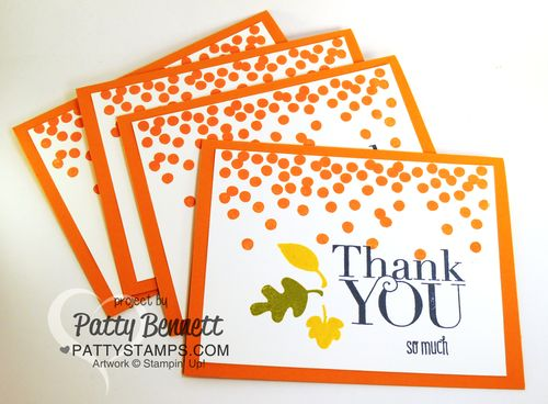 Dotty-angles-another-thank-you-cards